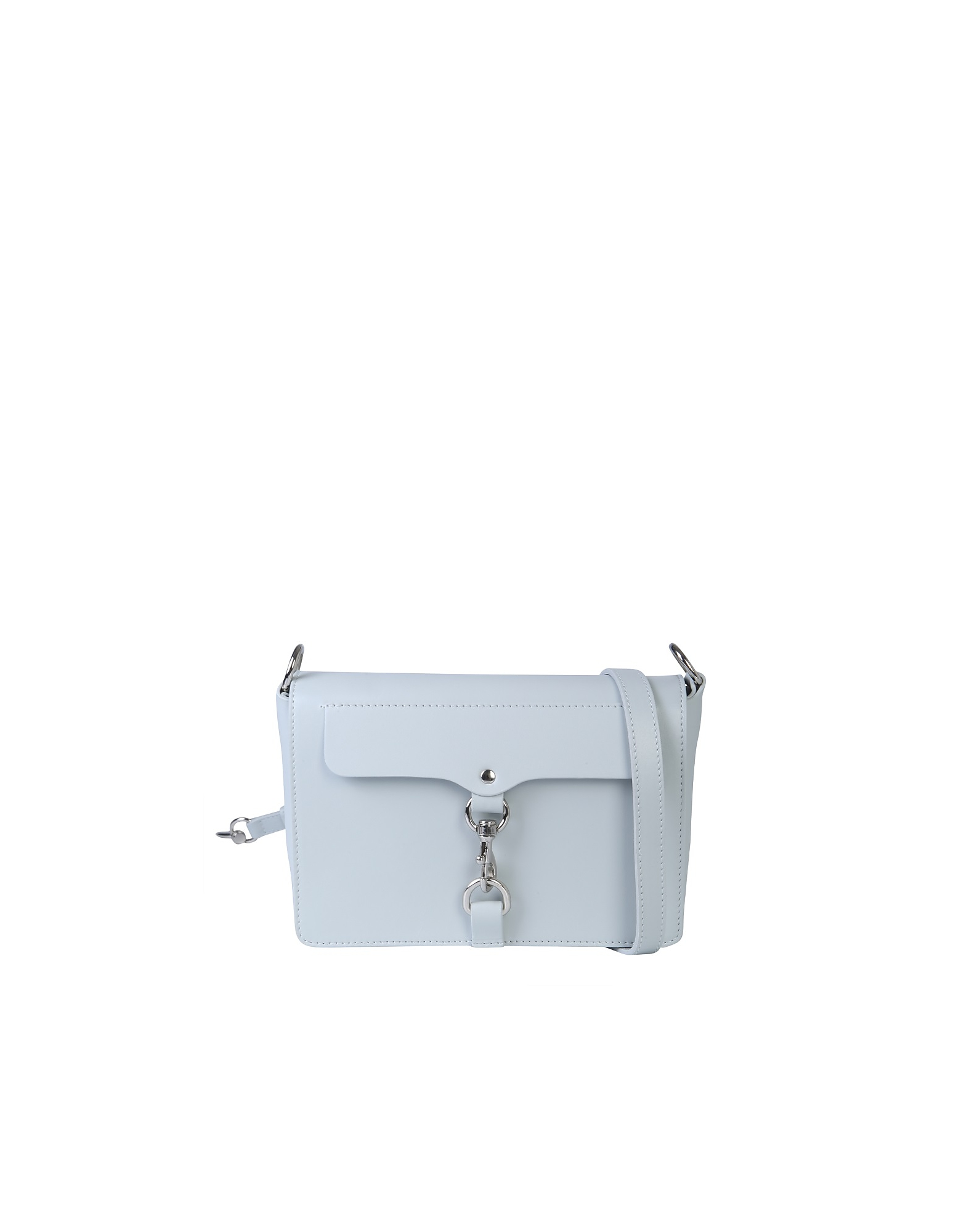 Rebecca Minkoff Designer Handbags, Mab Flap Bag
