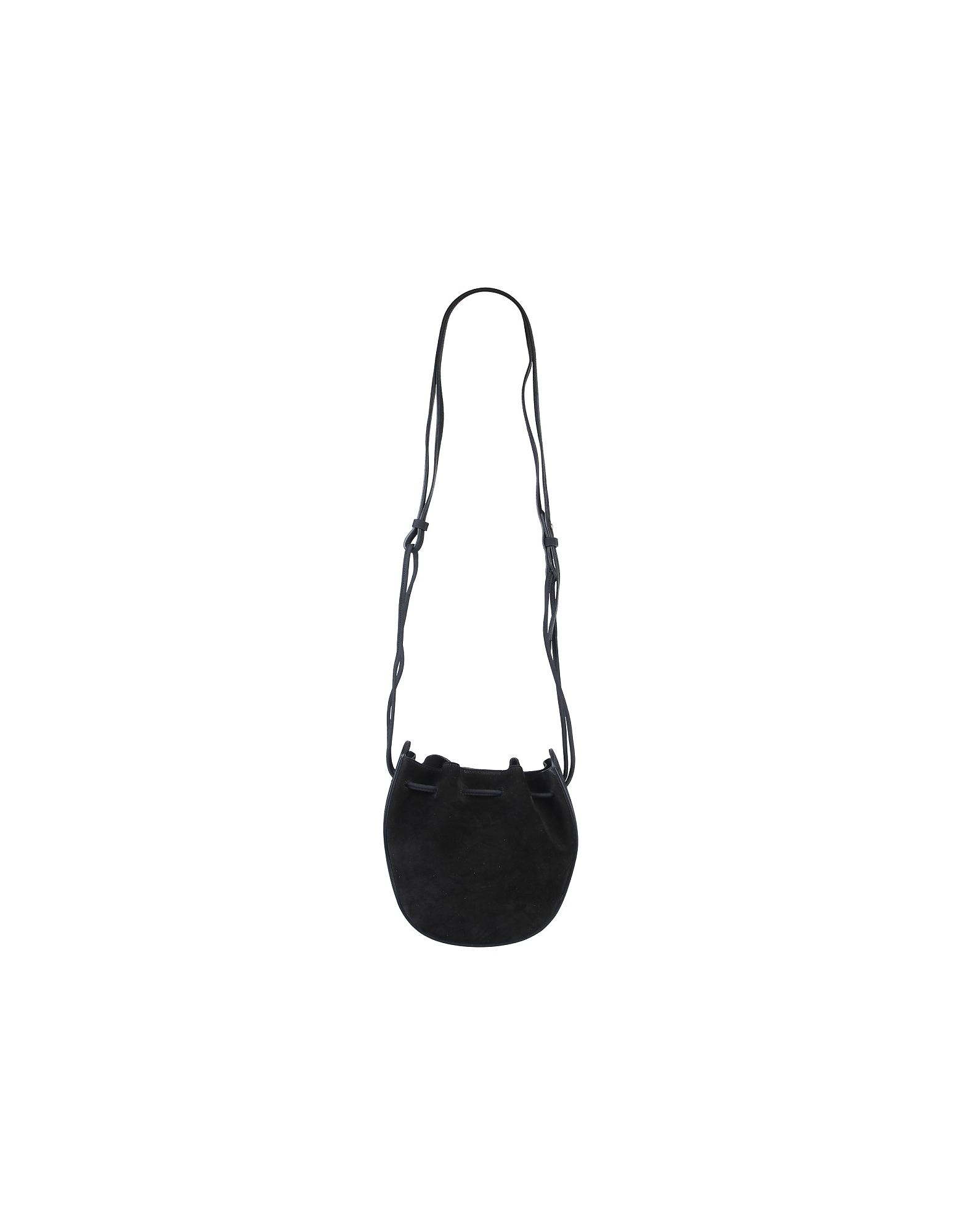 Rebecca Minkoff Designer Handbags, Bucket Bag