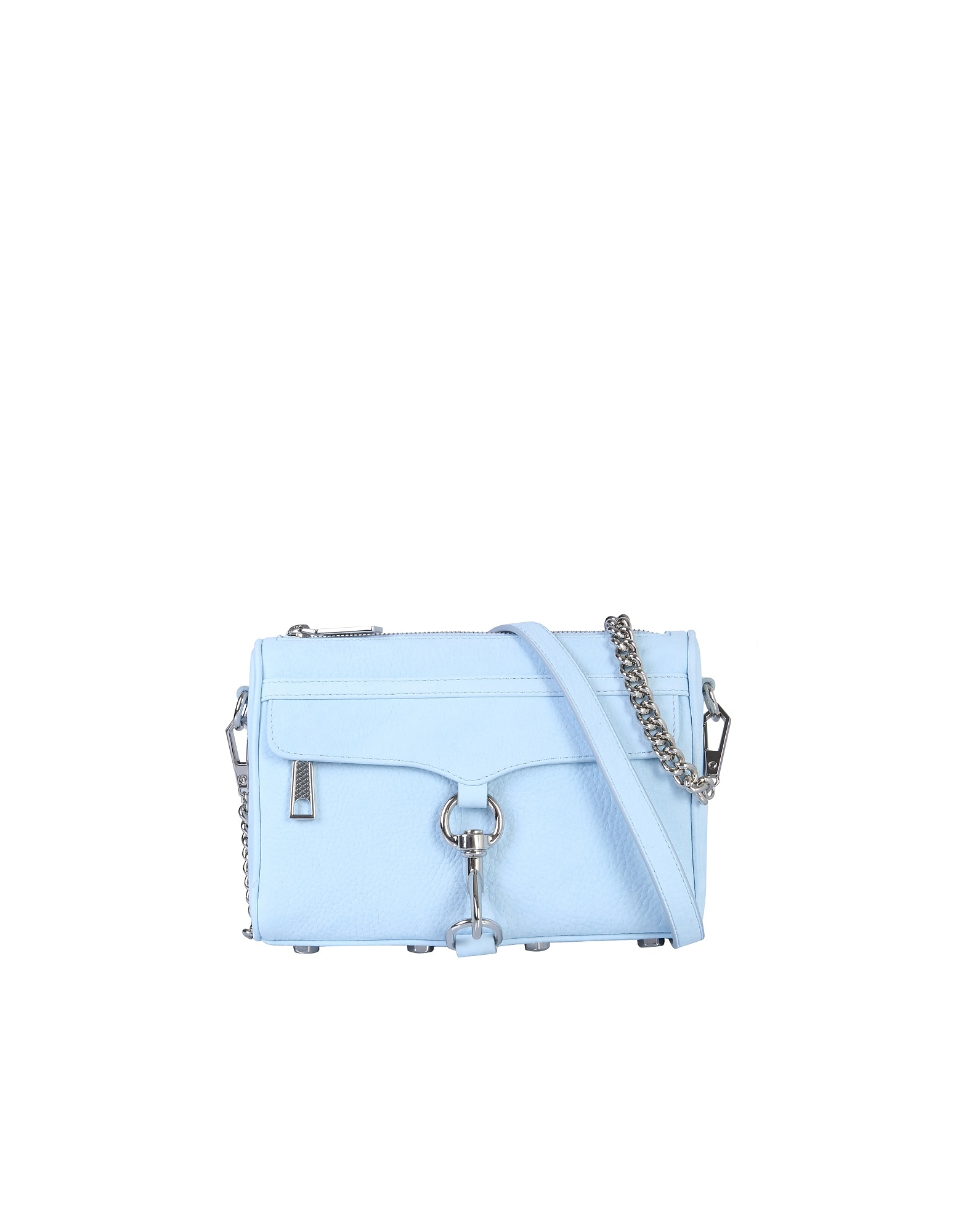 Rebecca Minkoff Designer Handbags, Mac Mini Bag