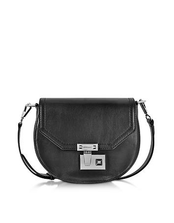 Rebecca Minkoff - Paris Medium Saddle Bag