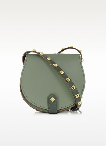 Fern Green Skylar Mini Crossbody Bag - Rebecca Minkoff / レベッカ ミンコフ