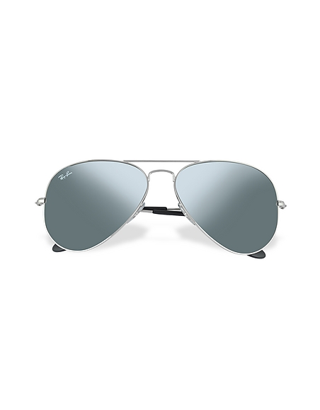 5419b5a1d0ebef Ray Ban Aviator - Große Sonnenbrille