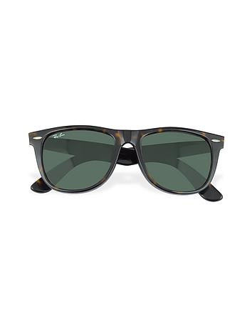 Ray Ban - Original Wayfarer - Square Acetate Sunglasses