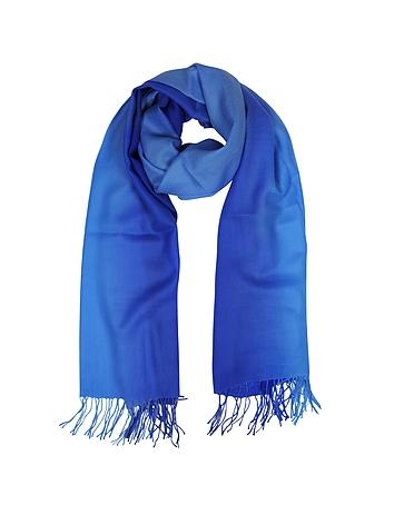 Eşarfă de damă MILA SCHON Stole