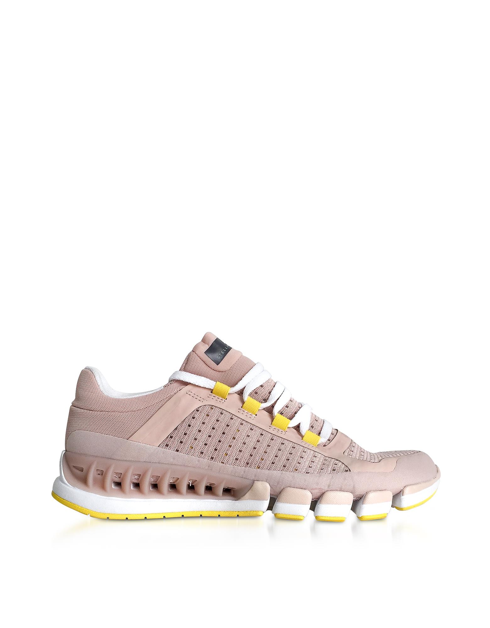 Adidas Stella McCartney Shoes, Pearl Rose CC Revolution W Trainers