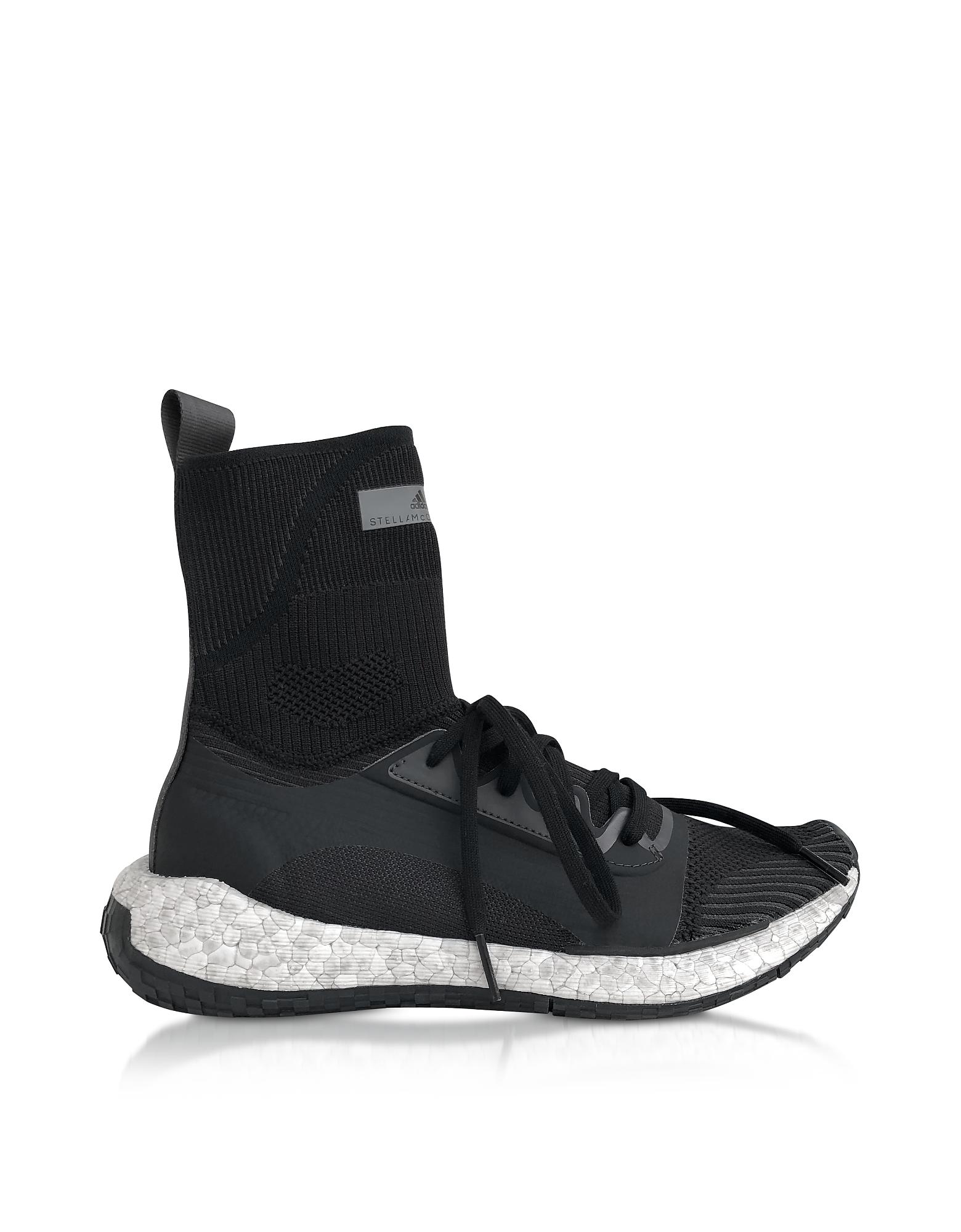 UltraBOOST HD Sneakers