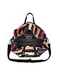 Shine - Multicolor Weekender Duffle Bag - Sonia Rykiel
