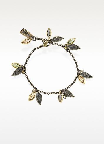 Forest Fruit Bracelet - SWAROVSKI CRYSTALLIZED™