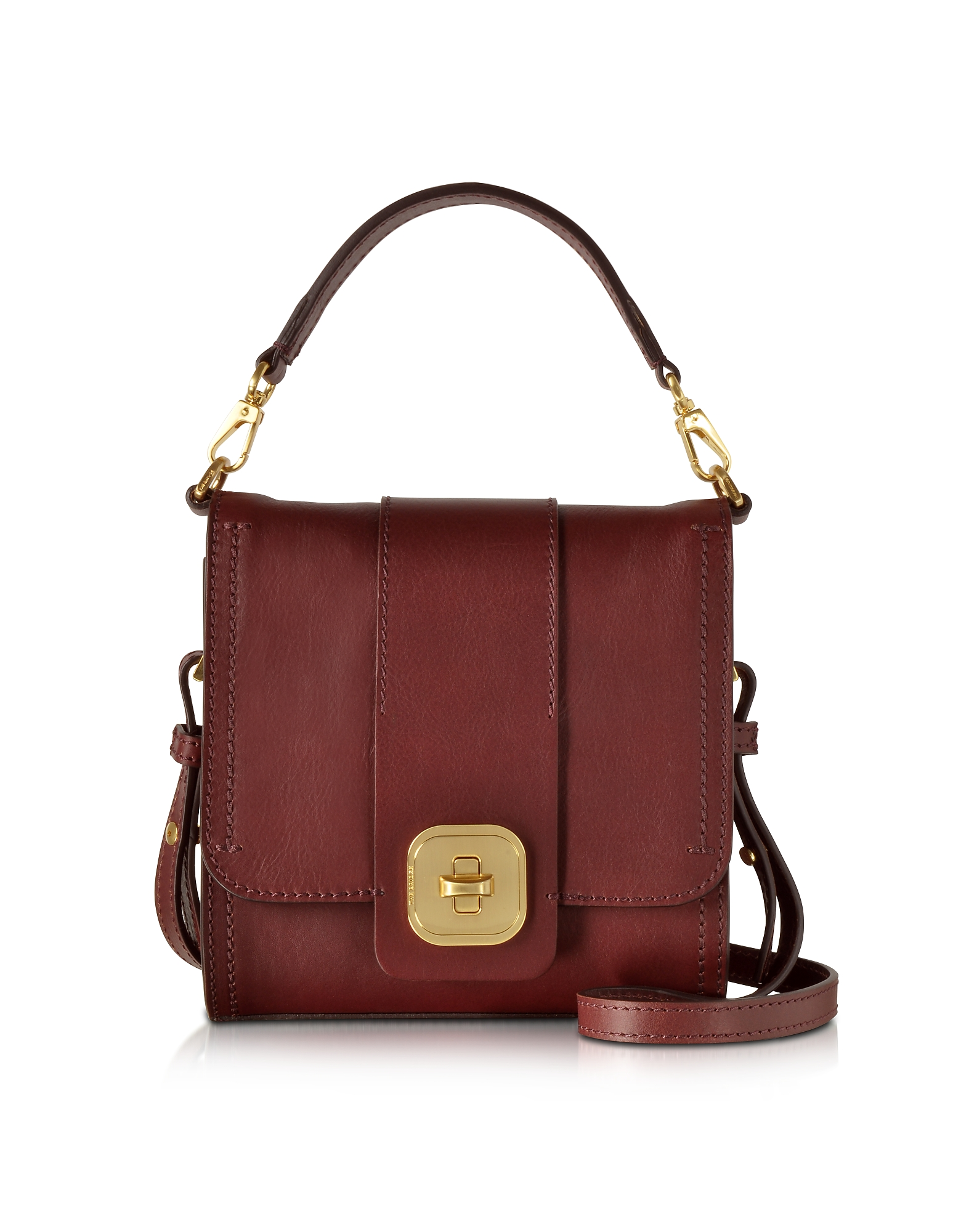 0e73f6d63f4e68 Best Reviews For Leather Crossbody Handbags | Stanford Center for ...