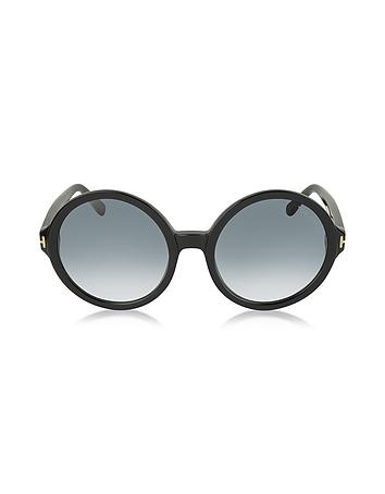 Ochelari de soare TORY BURCH FT 0369
