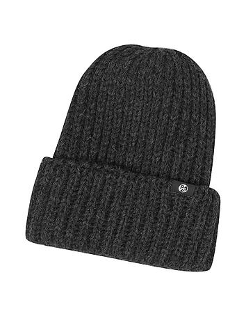 4dedc9b34f4 British Wool Men s Beanie Hat de Paul Smith comprar online en Forzieri  España