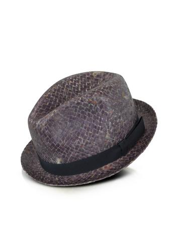 Men s Fur Felt Dress Hat from Dobbs Hats - The Steve Harvey Collection  Broadstreet d43845f7ca2