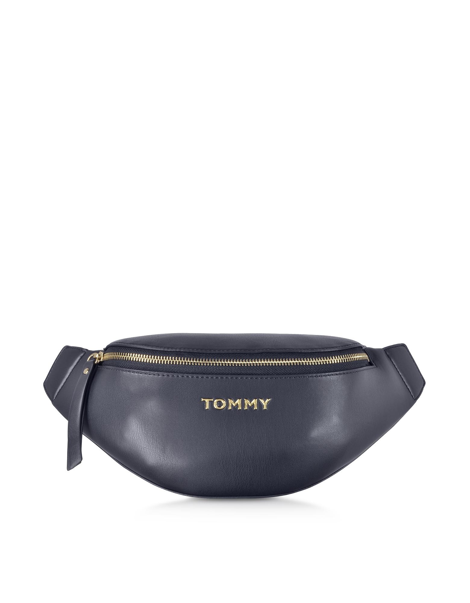 Iconic Tommy Belt Bag