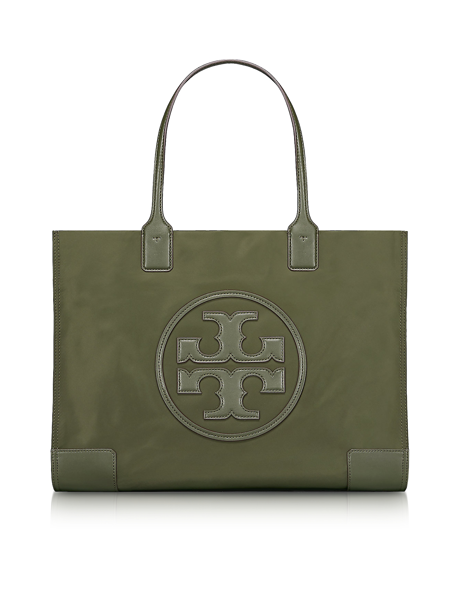 Tory Burch Handbags, Nylon Ella Tote Bag