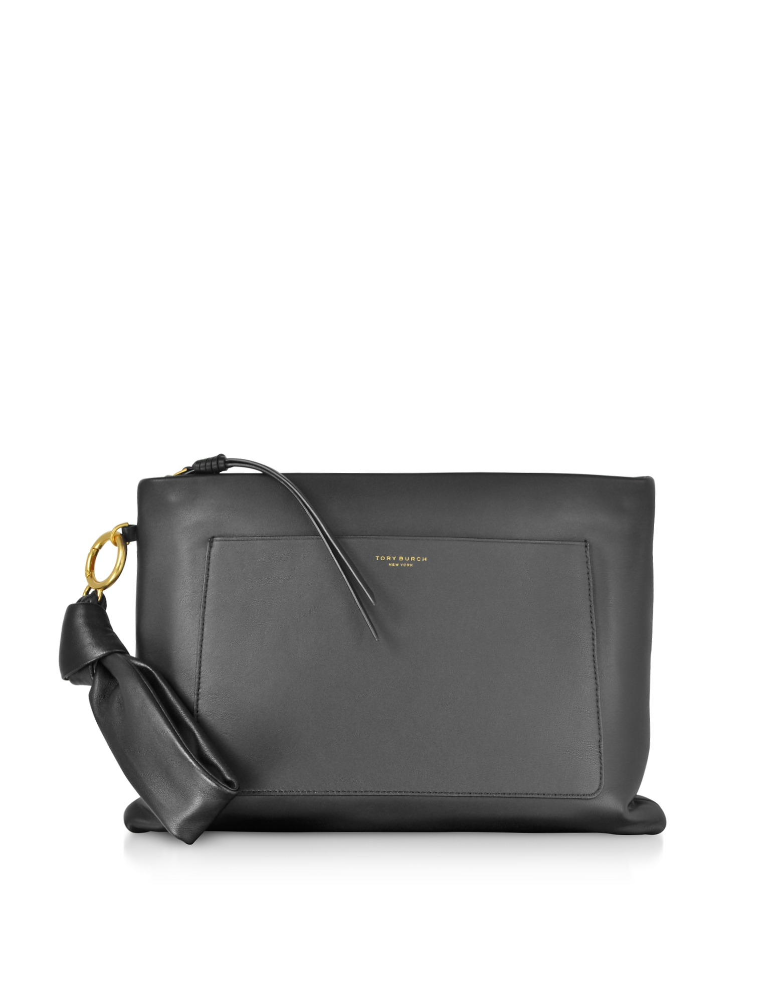Beau Leather Pouch