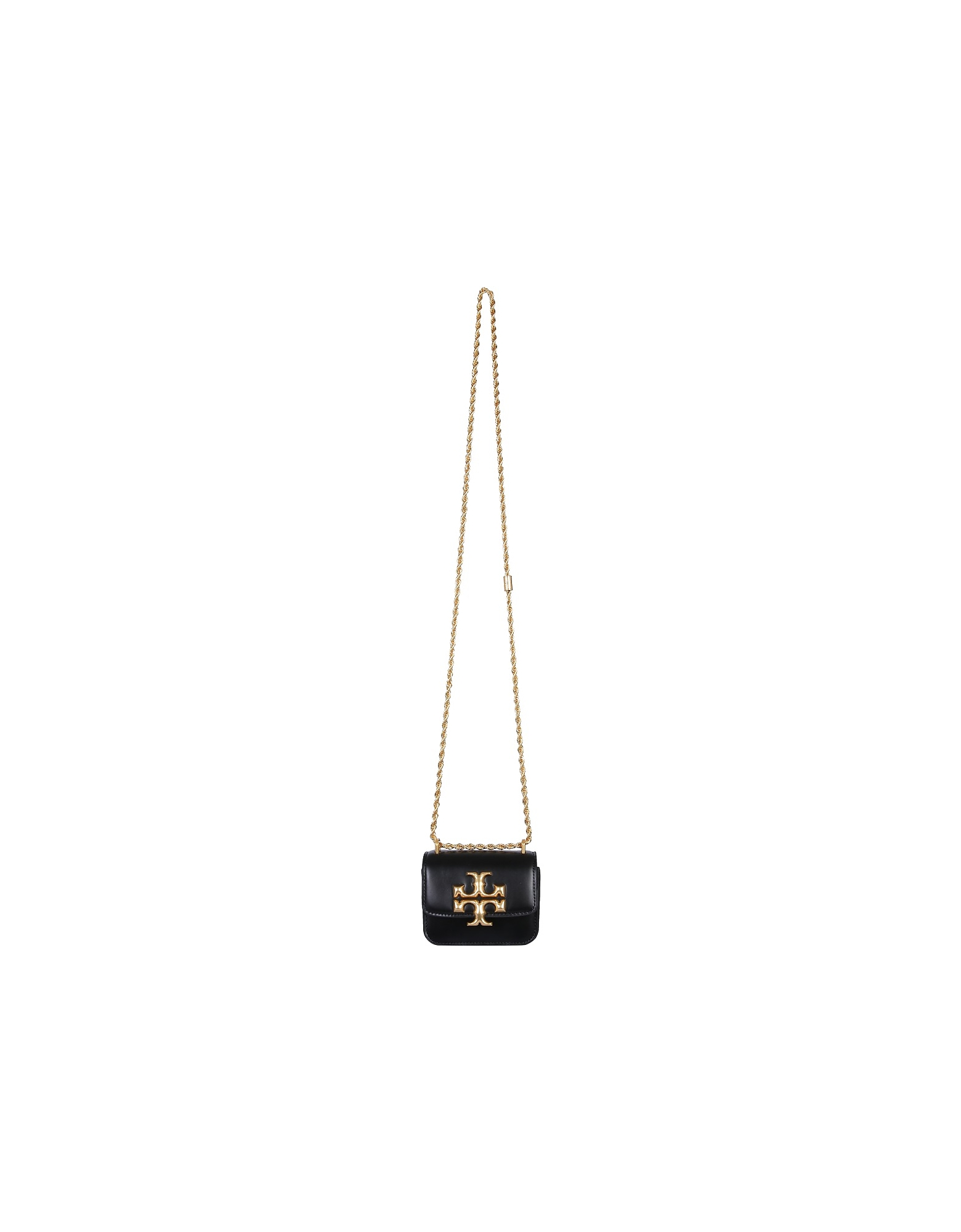 Tory Burch Designer Handbags,
