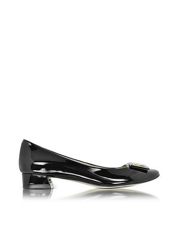 Pantofi de damă TORY BURCH Gigi