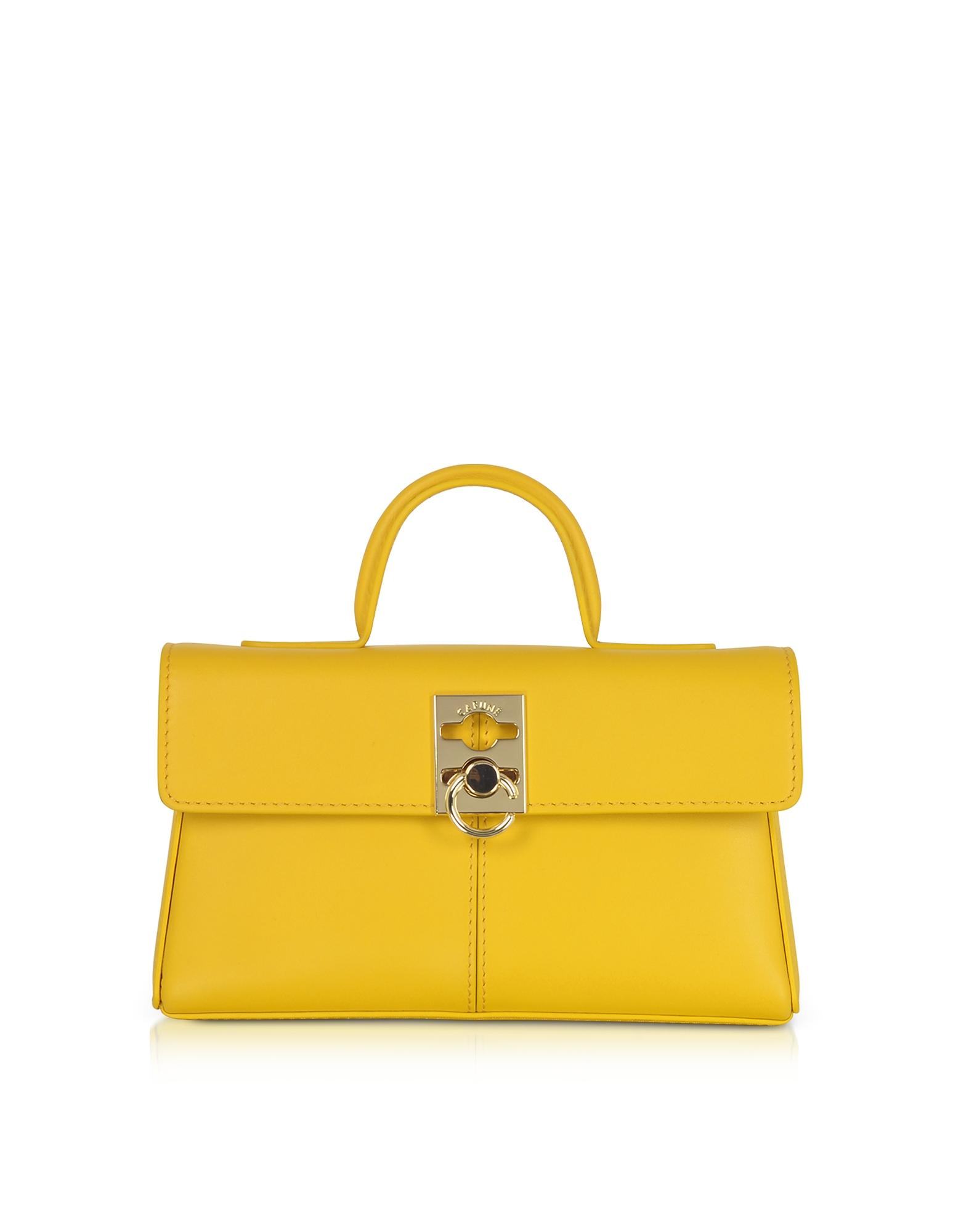 Cafuné Designer Handbags, Stance Wallet Crossbody Bag