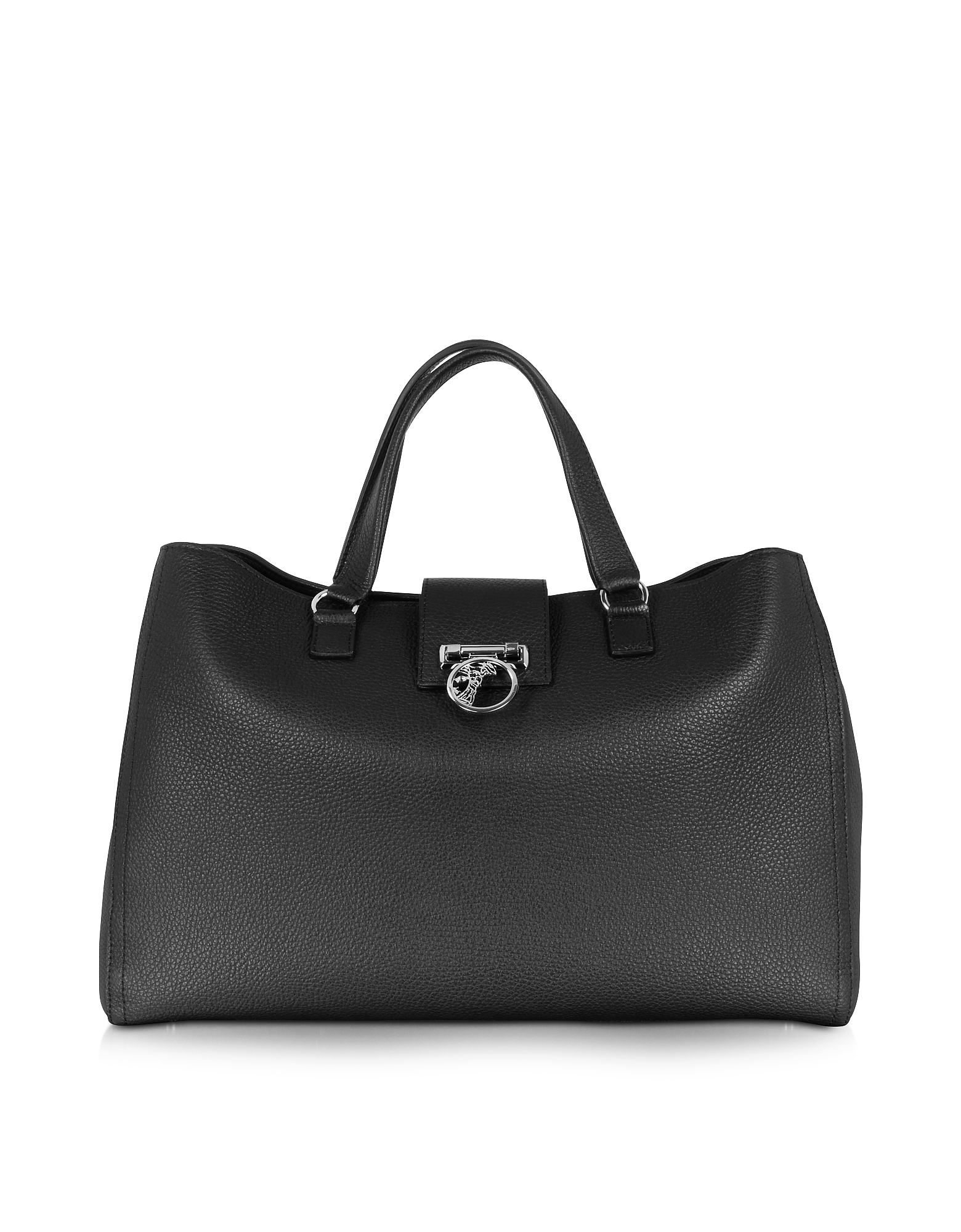Versace Collection Alce - ������ ������� ����� Tote