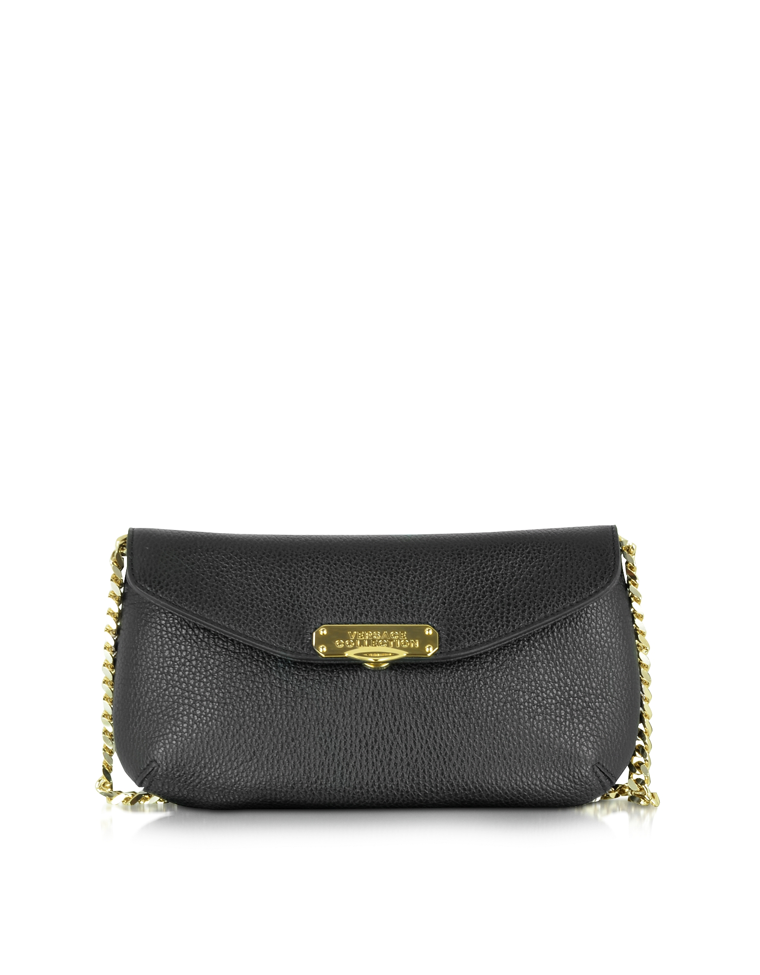 Versace Collection Alce - ������ ������� ����� �� �����