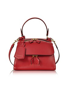 designer handbags images ff6o  Mini Full Moon Bag