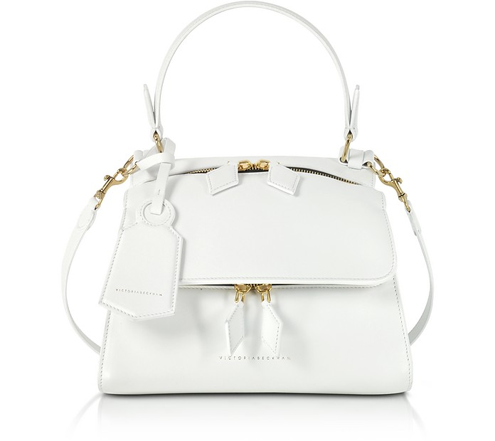 Mini Full Moon Bag - Victoria Beckham