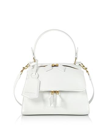 Victoria Beckham - Mini Full Moon Bag