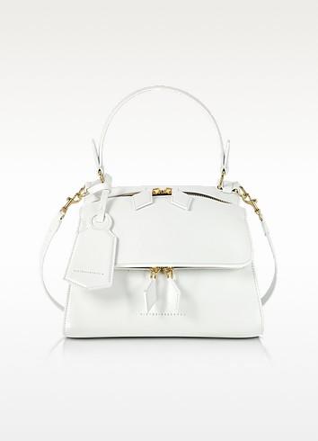 Mini Full Moon Bag - Victoria Beckham