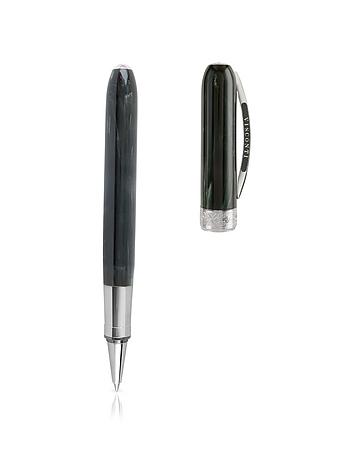 Rembrandt - Resin Roller Pen