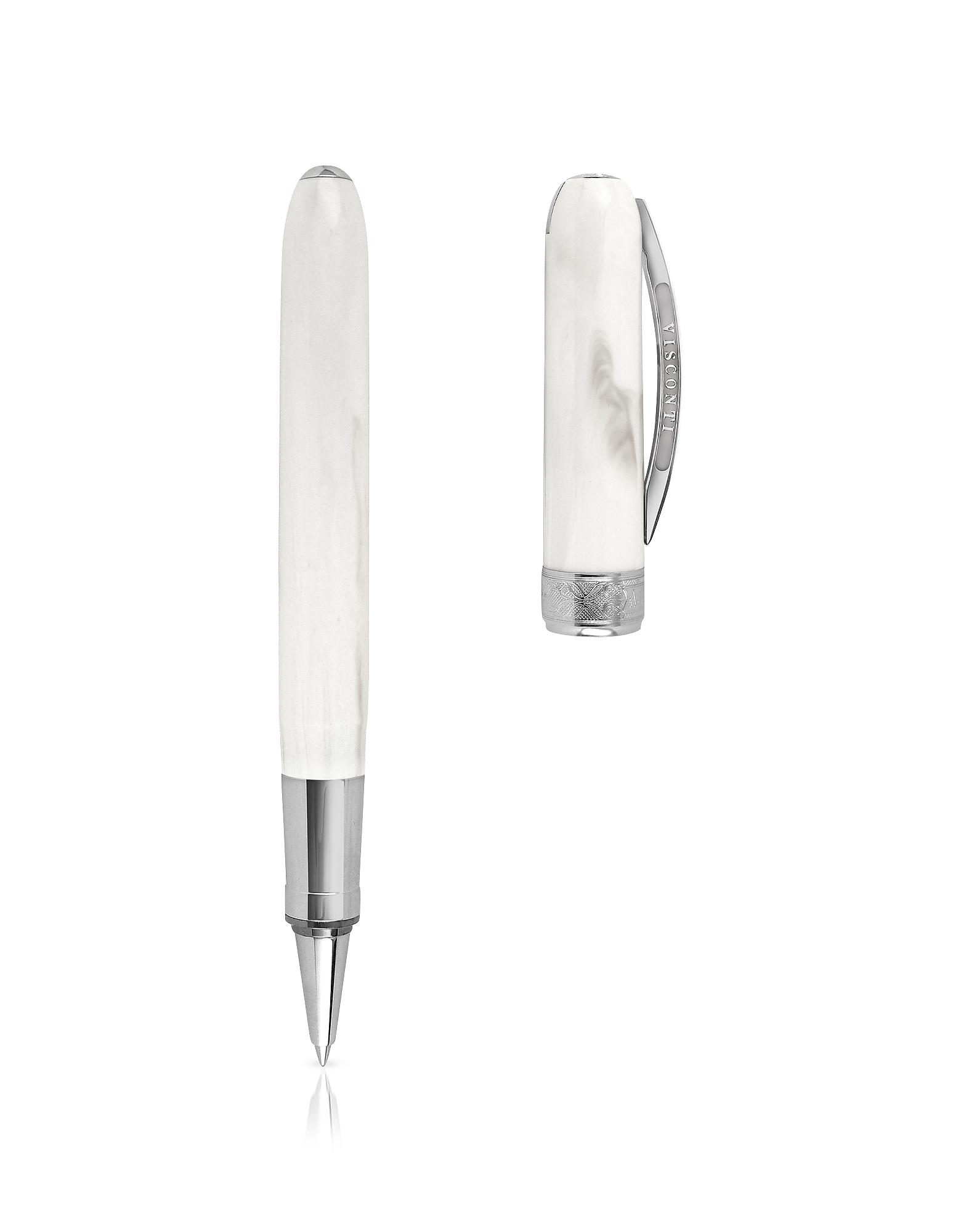 Visconti Writing Instruments, Rembrandt - Resin Ballpoint Pen