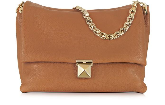 Medium Shoulder Bag - Valentino