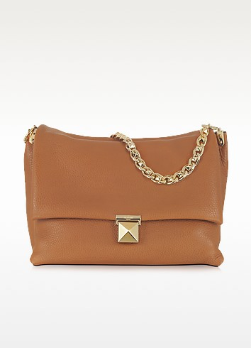 Medium Shoulder Bag - Valentino