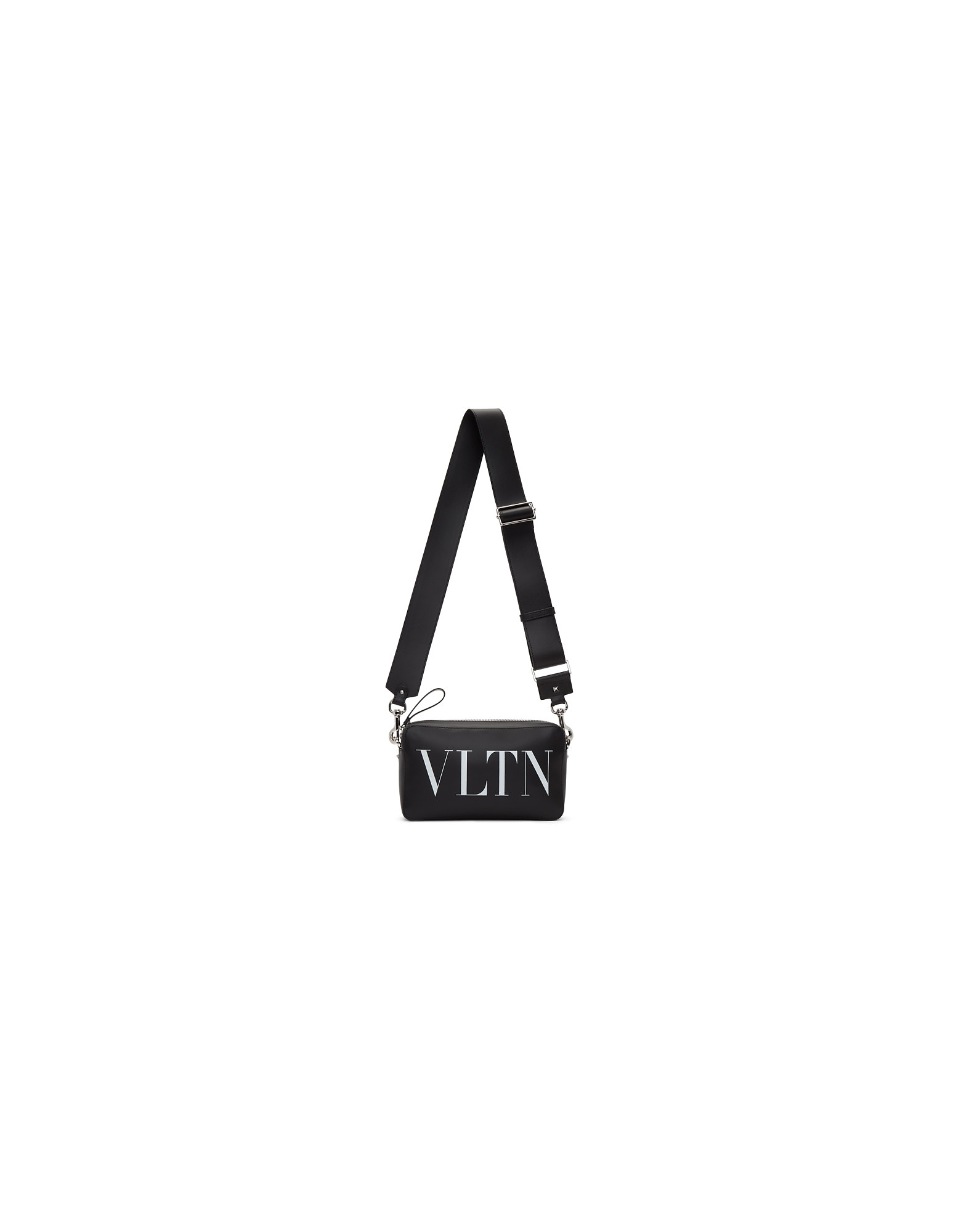 Valentino Designer Men