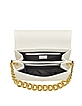 Idol Shoulder Bag - Versace