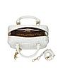 Micro Vanitas Demetra Quilted Bag - Versace