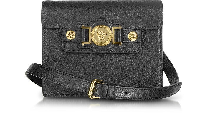 Deer Mini Messenger Bag - Versace