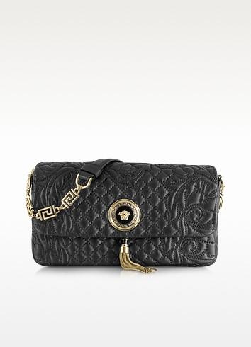 Vanitas Calliope Shoulder Bag - Versace