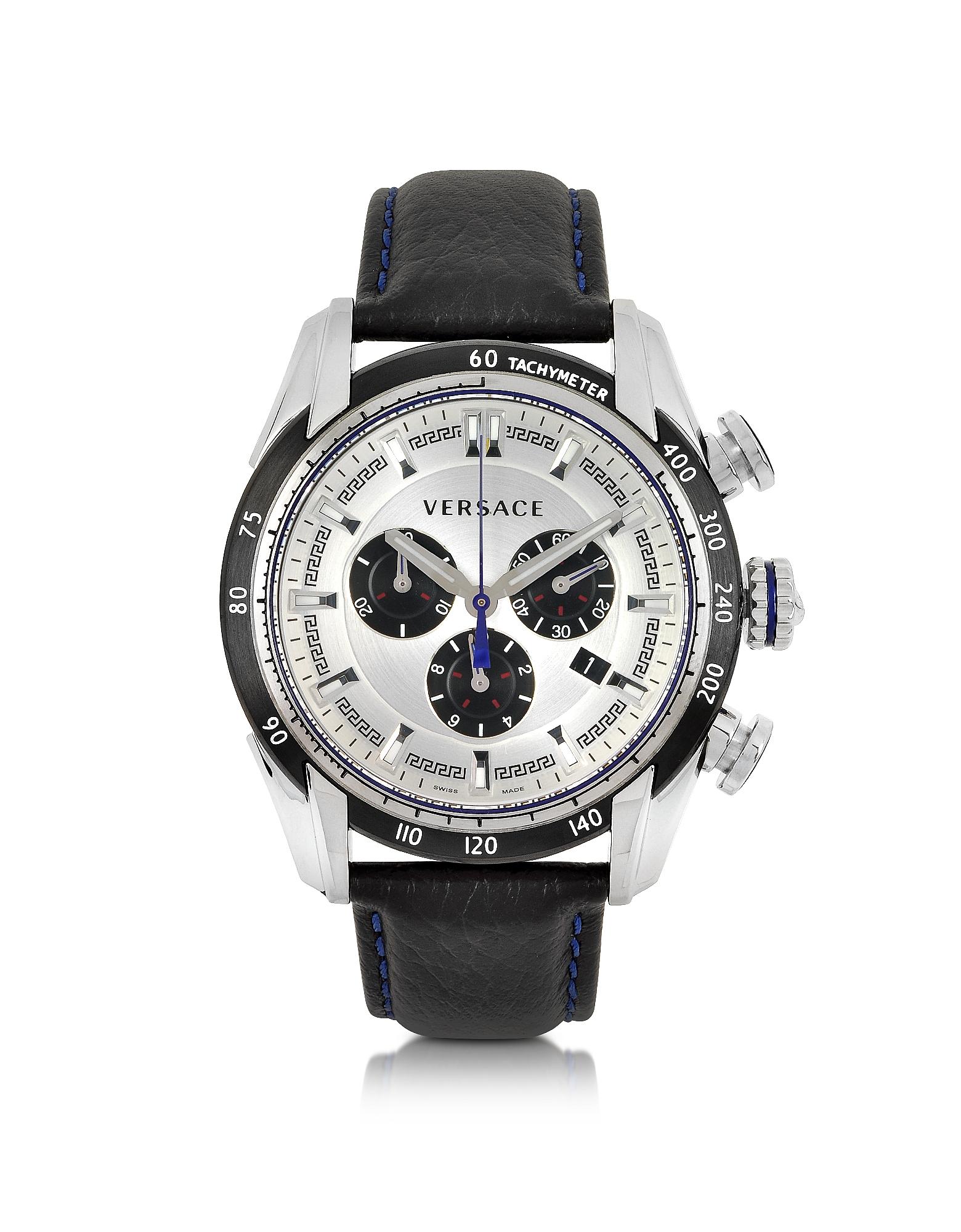 VRay - Мужские Часы Хронограф