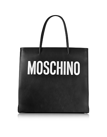 Geantă de damă MOSCHINO