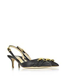 Women S Shoes 2017 Forzieri Canada