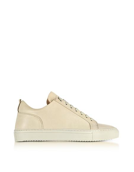 Ylati Amalfi Low 1.0 Herren Sneaker aus Leder