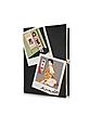 Araki Cotton Book Clutch - Olympia Le-Tan