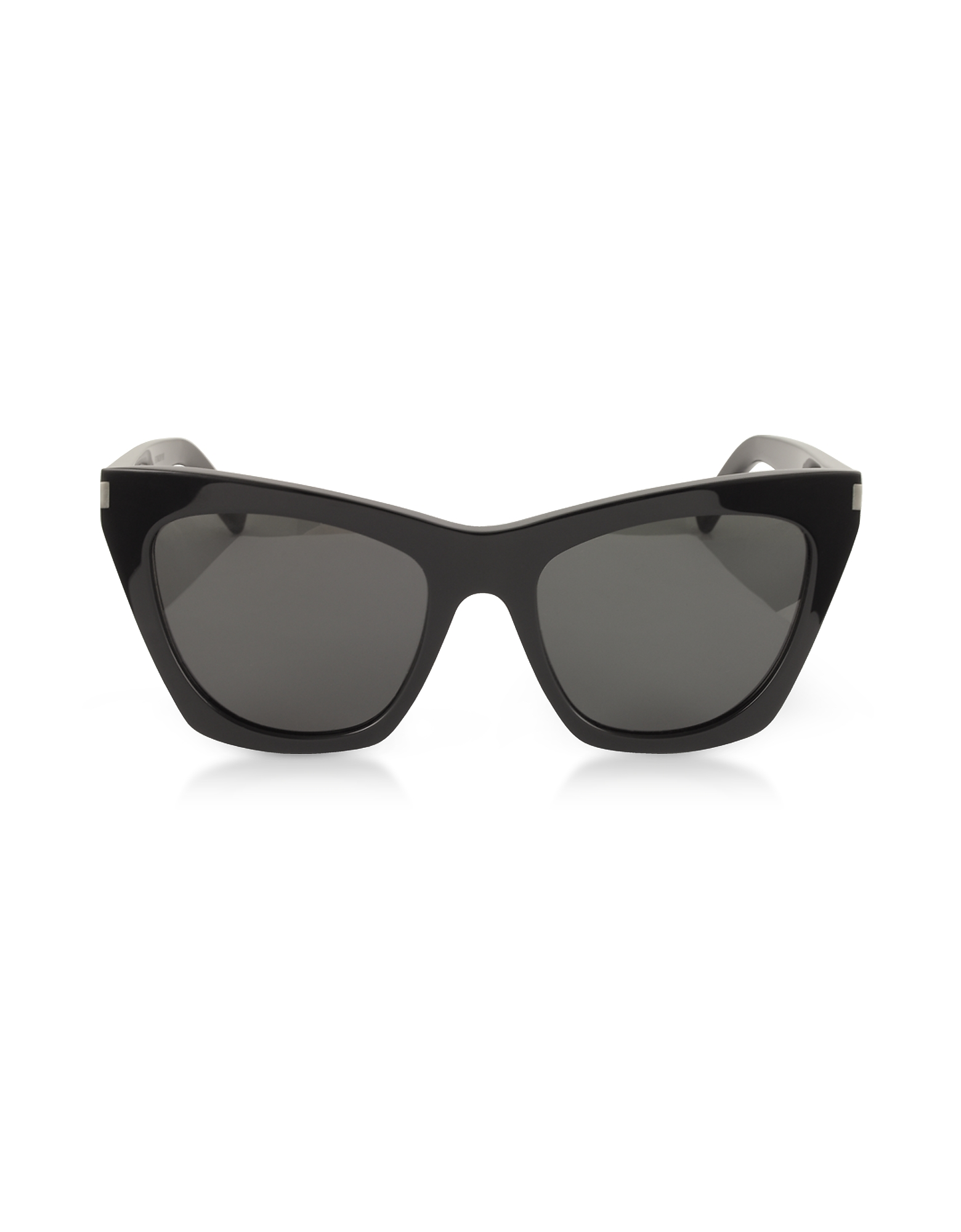 New Wave 214 KATE Acetate Sunglasses