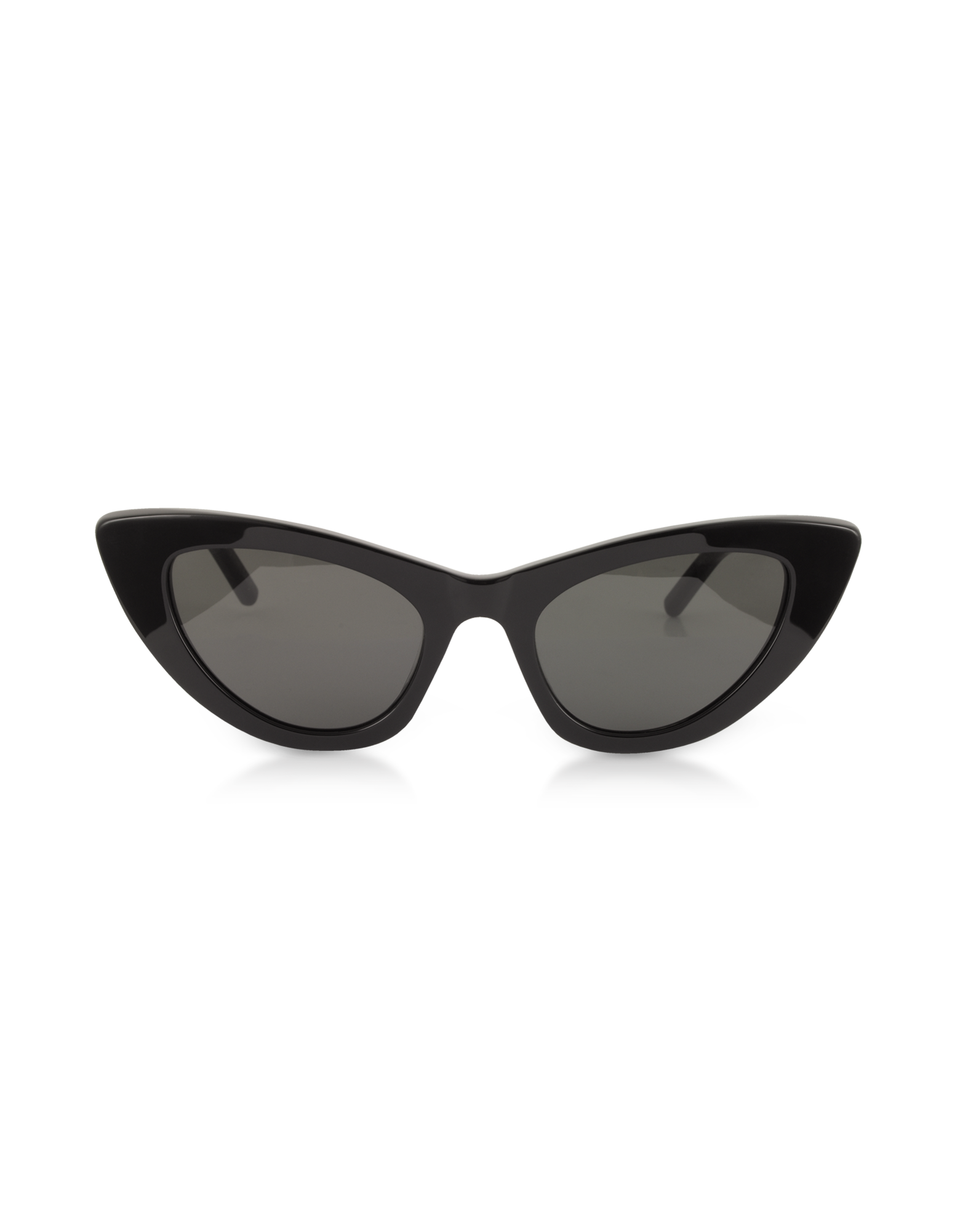 Image of 213 LILY Cat-Eye Sunglasses