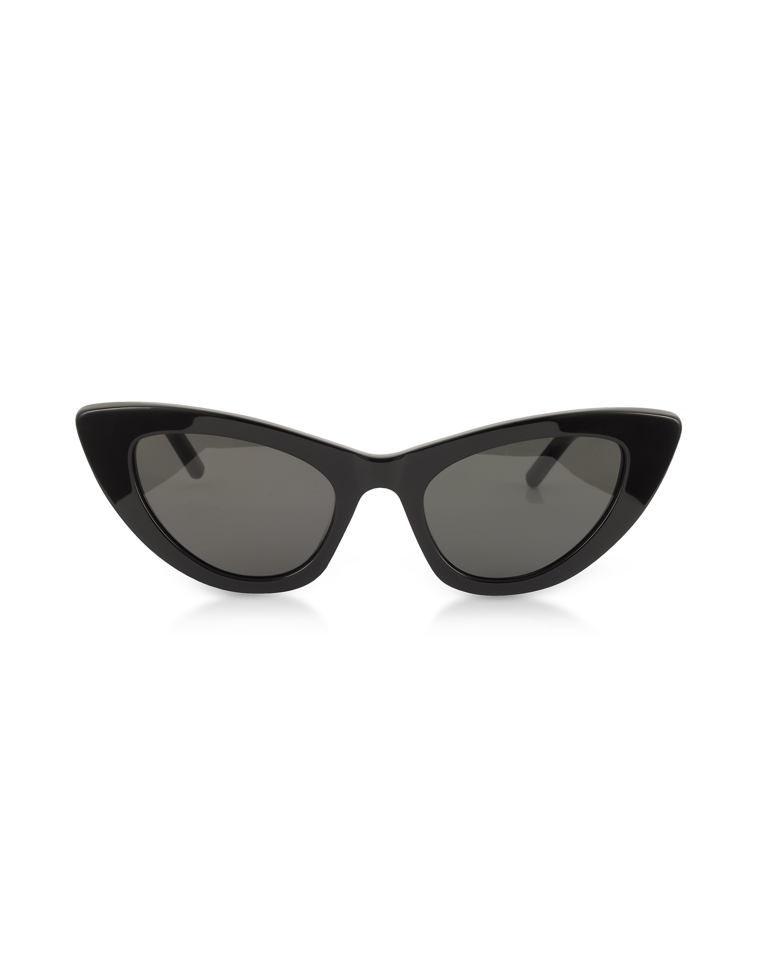 213 LILY Cat-Eye Sunglasses
