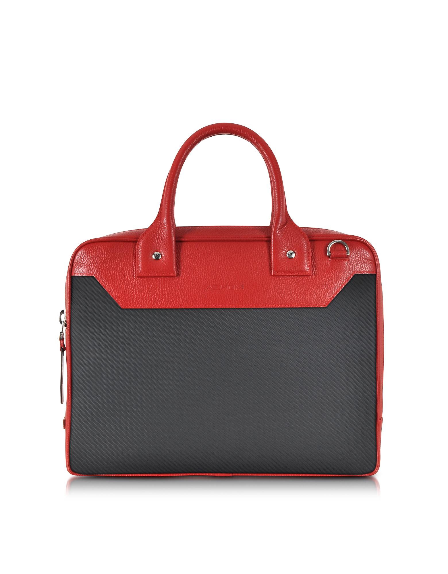 Aznom Travel Bags, Slim Laptop Briefcase