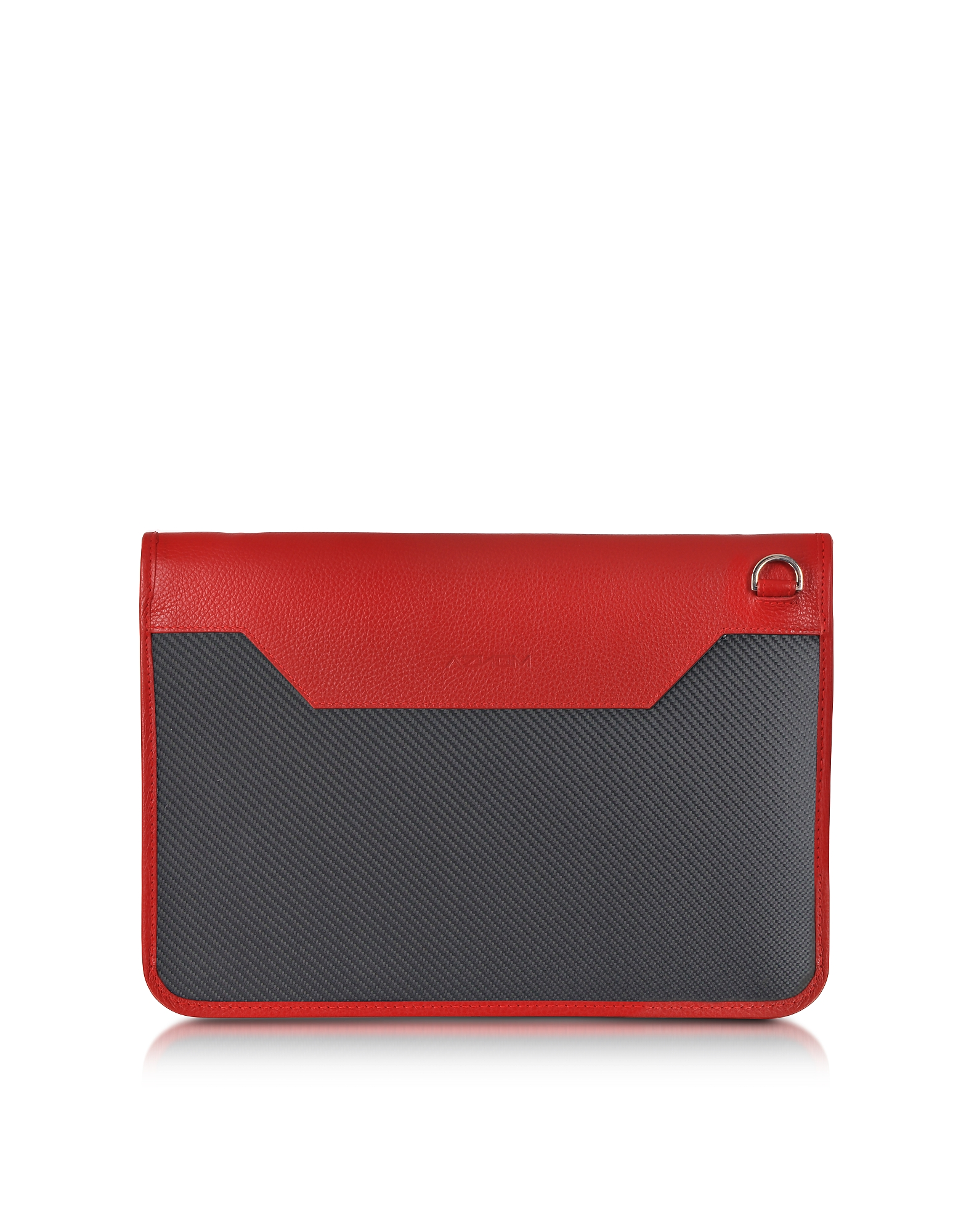 Aznom Designer Briefcases,  Document Holder iPad Briefcase