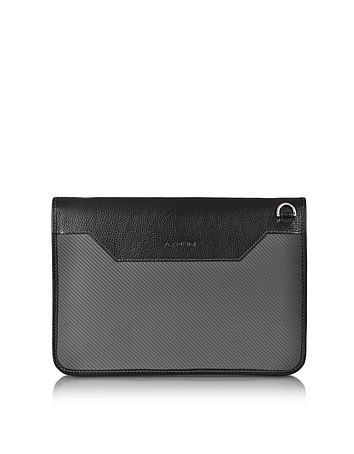 Aznom - Document Holder iPad Briefcase