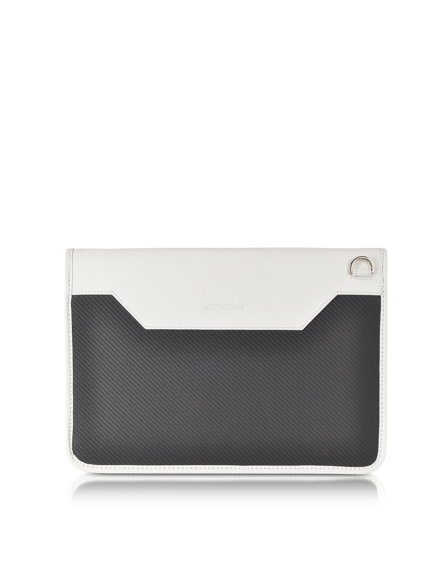 Aznom Briefcases, Document Holder iPad Briefcase