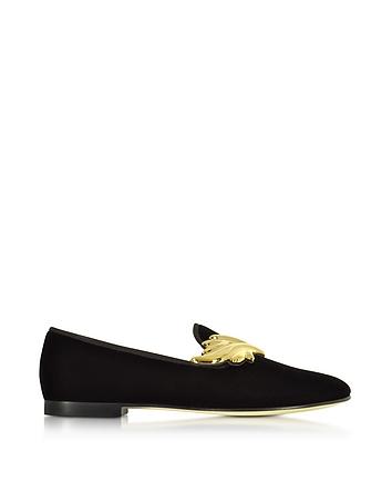 Pantofi de damă GIUSEPPE ZANOTTI